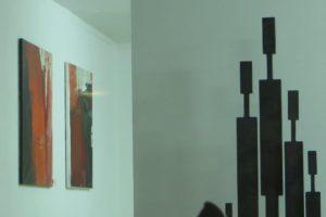 monica-giarratana_sommerausstellung_galerie-enrico-giacometti-reduit-passage_2